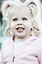 Emery-Age 2
