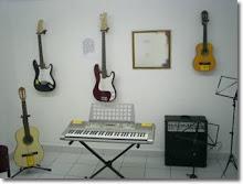 inst.music