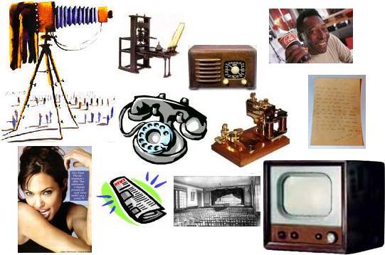 Medios de comunicaci nel arte de vivir for Telefono informacion ministerio interior