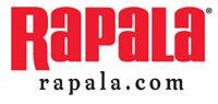 Rapala.com