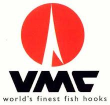 Vmc Hook