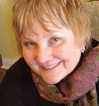 Sharon Hess