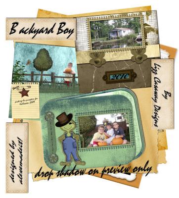 http://alexescreationz.blogspot.com/2010/01/new-designer-at-mbh-lizz-casaway.html