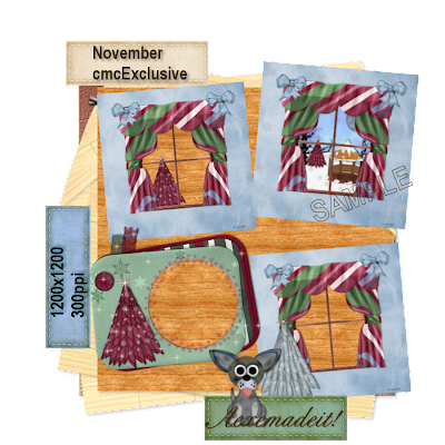 http://alexescreationz.blogspot.com/2009/10/cmcexclusive-has-done-it-again.html