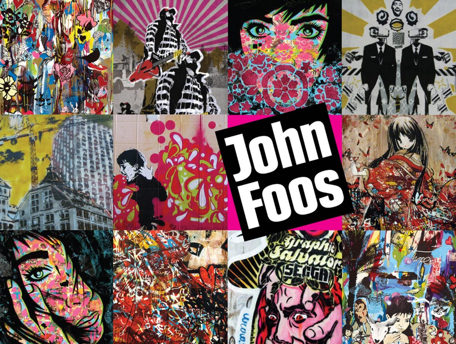 imagenes de zapatillas john foos 2015 - imagenes de zapatillas | Zapatillas John Foos Tipo Botitas Blancas Comprá en San