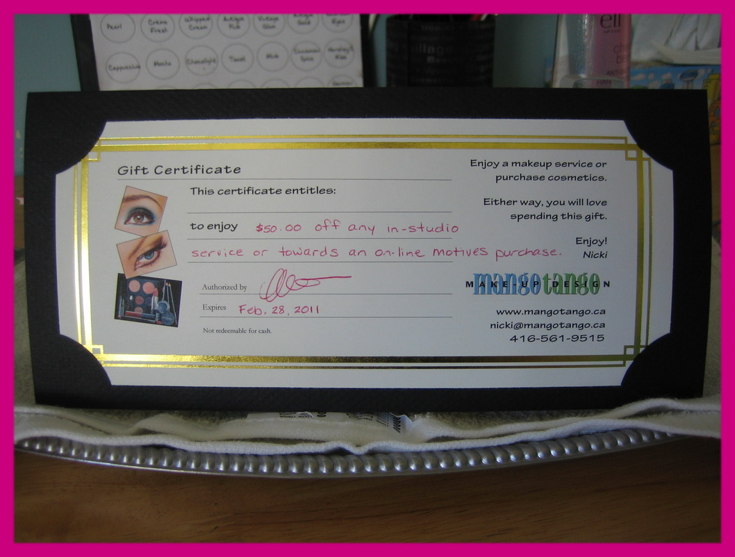 house cleaning free house cleaning gift certificate template