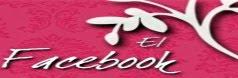 Mi facebook :D