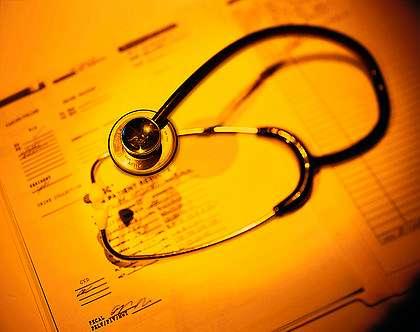 [medicina1.JPG]