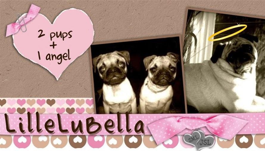 LilleLuBella