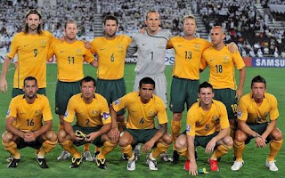 [australia-team_1.jpg]
