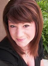 Carolyn J. Mishler Sherman ~ Designer