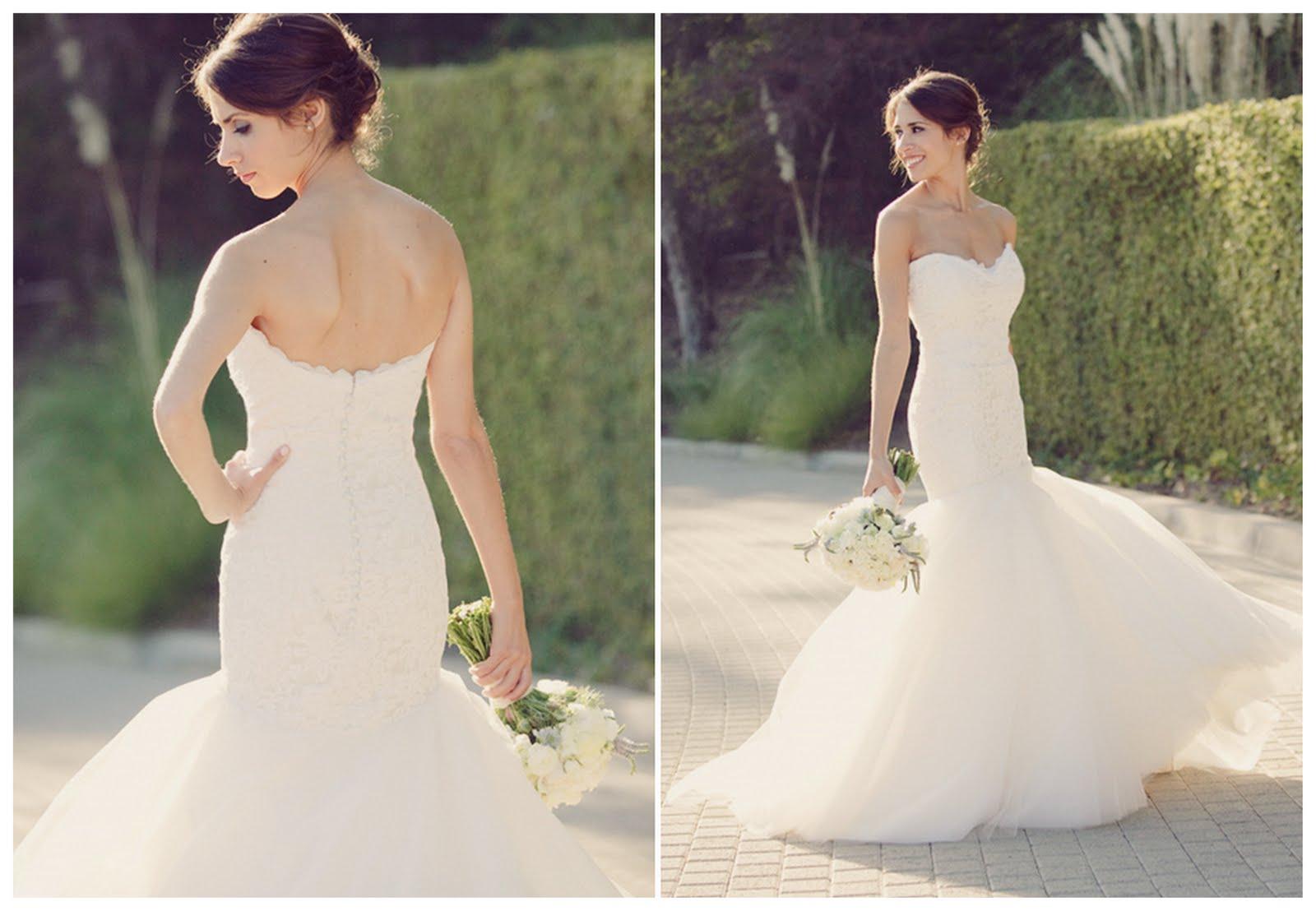 Dark Purple Wedding Dress 37 Ideal