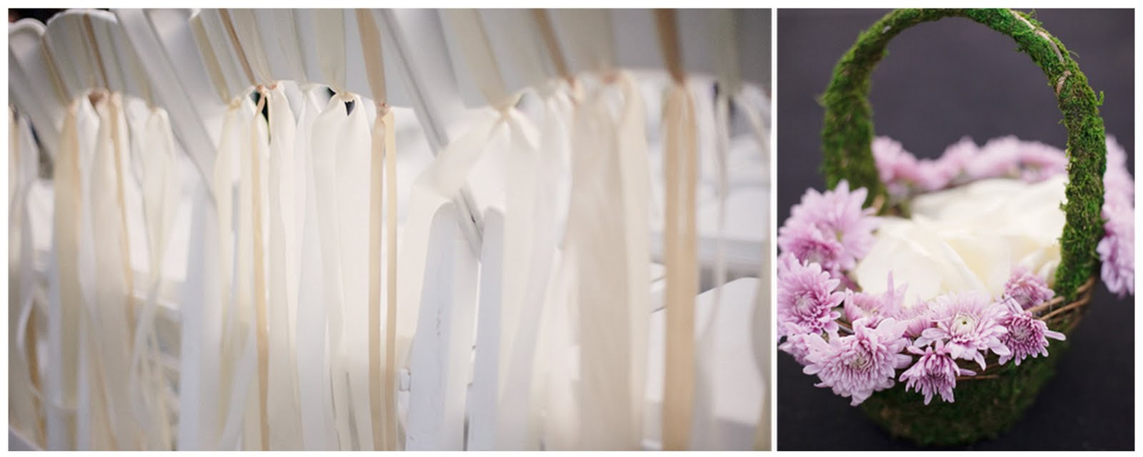 Real Jewel Coloured Wedding: Roni & Peleg