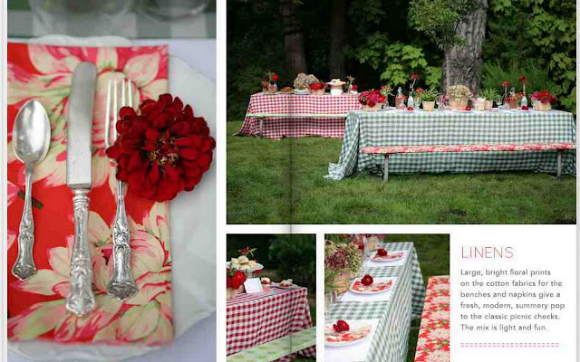 Rustic Wedding Decorations For Sale 98 Marvelous If you enjoyed this