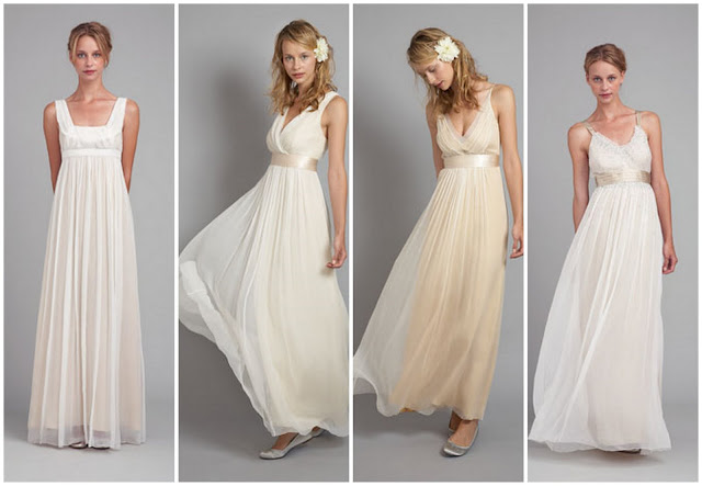 Making Wedding Dresses 83 Great If you enjoyed this
