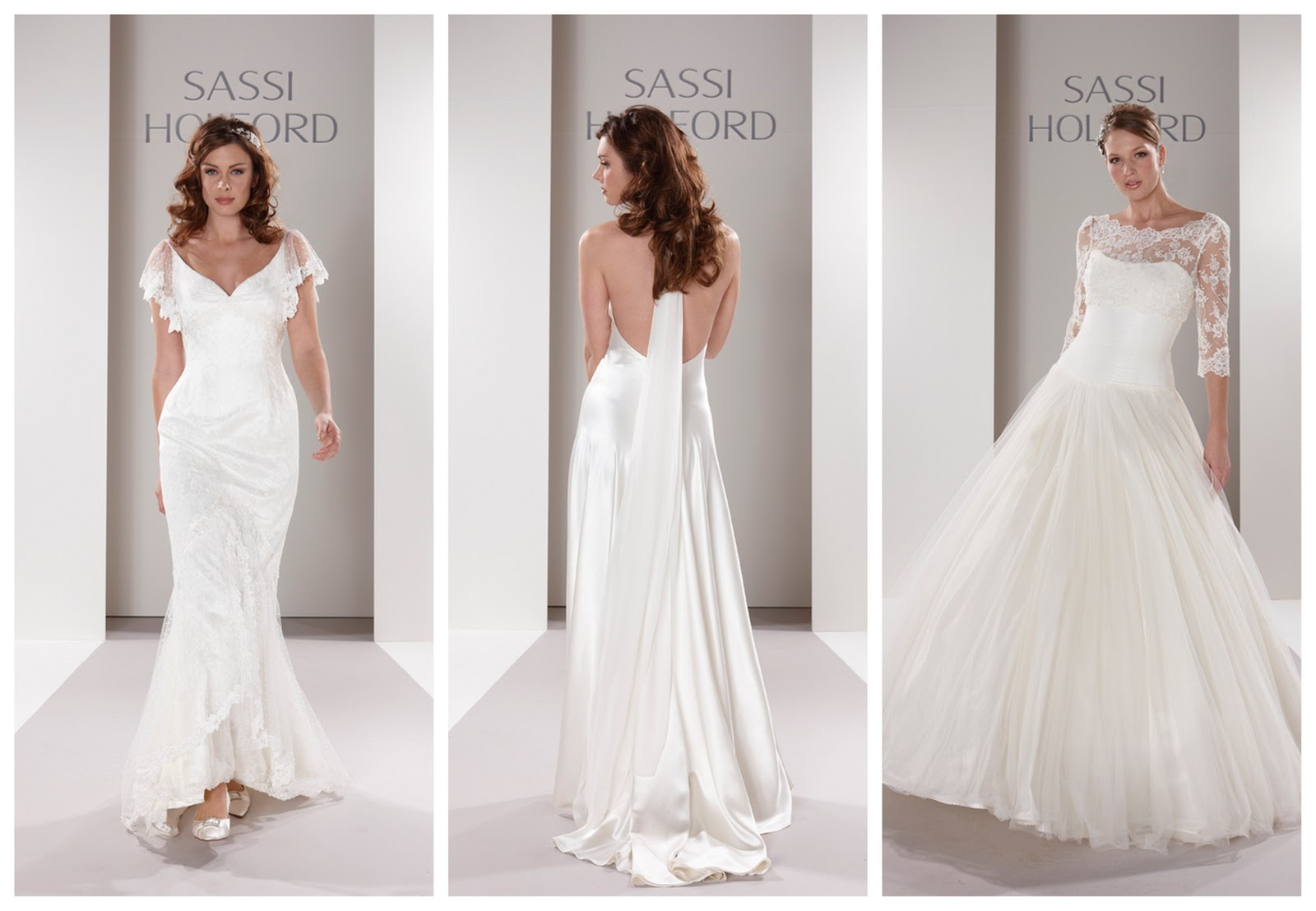 Sample Sale Wedding Dresses 42 Simple The Bridal Designer Sale