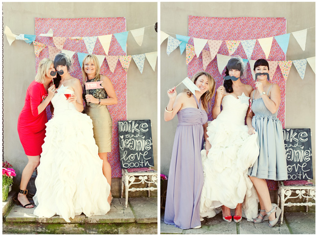 If You Enjoyed This Post Sign Up For Our Free Newsletter And Click Here More Vintage Wedding Ideas