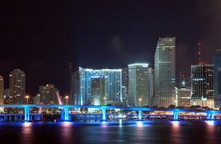 Manny López, por la cultura en Miami