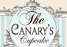 The Canary&#39;s ETSY shop