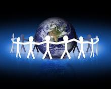 Lindungi Bumi Kita Semua Bersama - sama