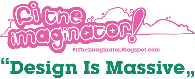 Fi the Imaginator!