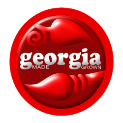 AAG recommends: Georgia Made Georgia Grown