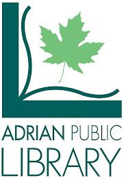 Adrian Public Library