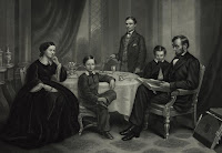 lincolns emancipation proclamation essay The emancipation proclamation essay the emancipation proclamation was an historic moment in the history of abraham lincoln and the road to emancipation.