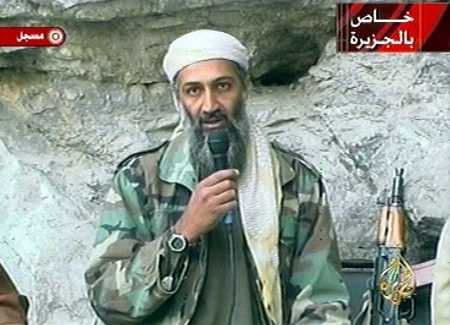 funny osama bin laden pictures. Funny Osama Bin Laden