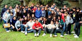 Retiro 2 ♥