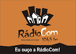RadioCom 104.5 FM