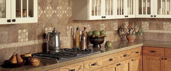 Ceramicas de cocina imagui for Ceramica para cocina