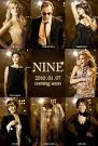 2010 Nine