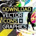 Amazing Vector