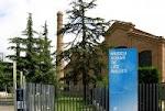 Próxima QDD Museu de les Aigües