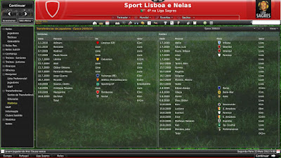 http://tactica-football-manager.blogspot.com/