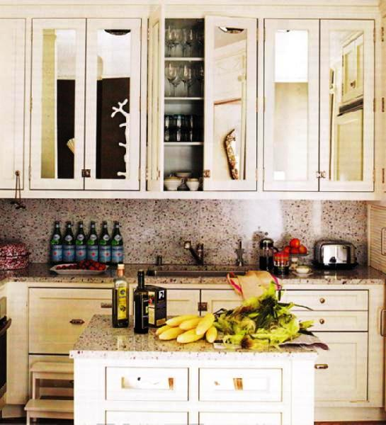 In my hummel opinion kitchen paint suggestions for Benjamin moore oxford white kitchen cabinets