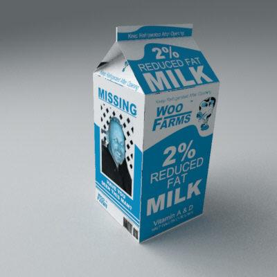 http://4.bp.blogspot.com/_DmkOXI5X9sw/TM3uzDviVgI/AAAAAAAAAzI/pxmE1iMyme4/s1600/MilkCarton.jpg