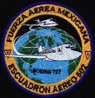 Inventario  de  aeronaves de  la  FAM  ( actualizado 23 Febrero 2016 ) Ea502c
