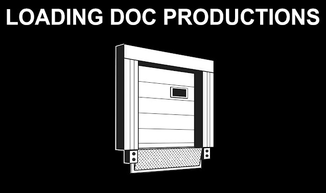 LOADING DOC PRODUCTIONS