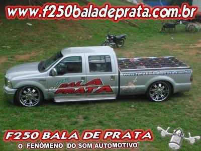 250 Bala De Prata Blog Do Paulinho Santa Rita Ma Smith Fest Noite