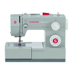 Joann fabric coupon sewing machine