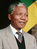 Mandela Pleaded Guilty