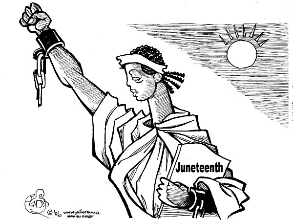 http://www.bing.com/images/search?q=juneteenth+2014&qpvt=juneteenth+2014&FORM=IGRE#a