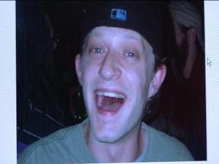 Gary dillard sex videos byron matthewstrish hayes