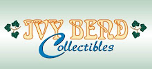 Ivy Bend Collectibles