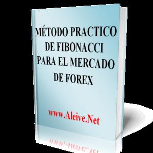 Libros de trading forex pdf