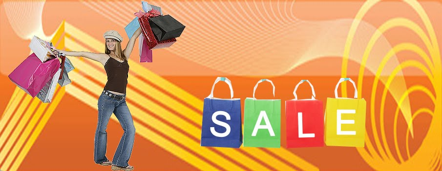 Delhi Discounts, Deals, Bargains, Sales, Promotions, Rebates, Vouchers & Coupons