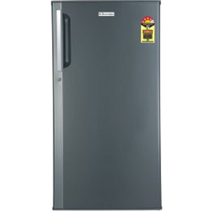 electrolux refrigerator 180lts chennai discounts deals chennai bargains chennai sales. Black Bedroom Furniture Sets. Home Design Ideas