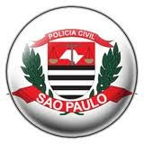POLICIA CIVIL DO EST. DE S.PAULO